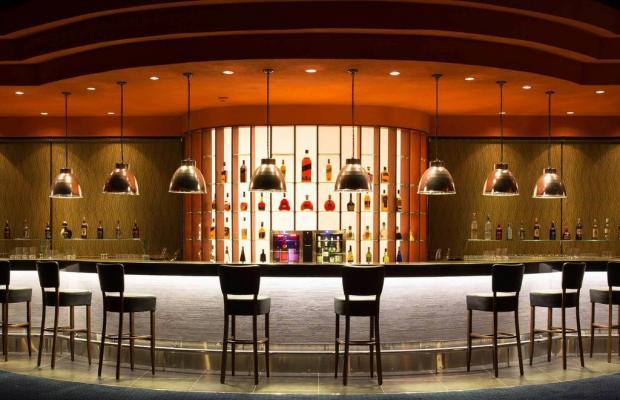 фотографии отеля Ole Sereni изображение №11