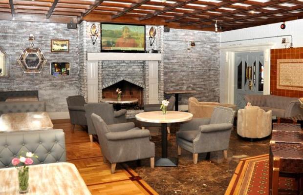 фотографии Oak wood Arms Hotel изображение №12