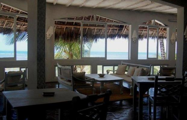 фото отеля Stephania Sea House изображение №13