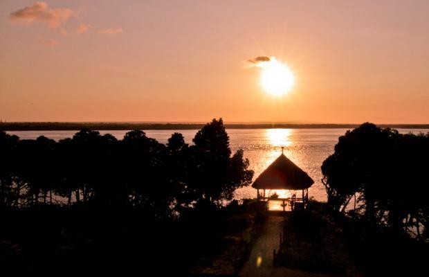 фото Temple Point Resort изображение №14