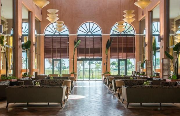 фотографии отеля Barcelo Costa Ballena Golf & Spa изображение №95