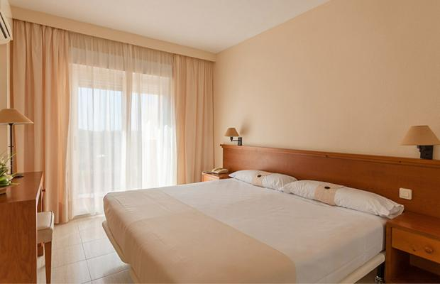 фотографии отеля Las Dunas Aparthotel изображение №3