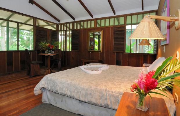 фото отеля Mawamba Lodge изображение №25