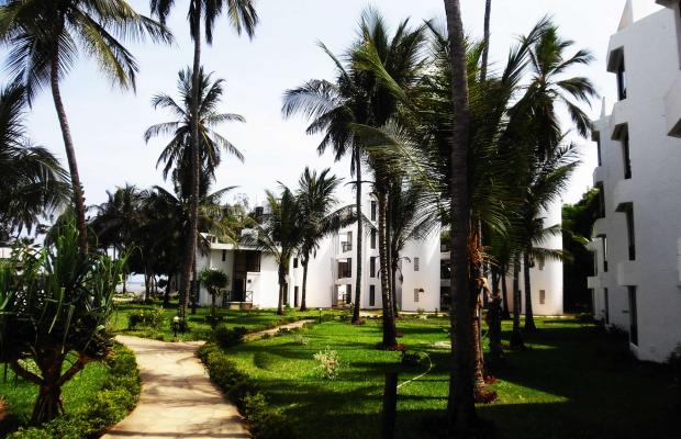 фото North Coast Beach Hotel (ex. Le Soleil Beach Club) изображение №10