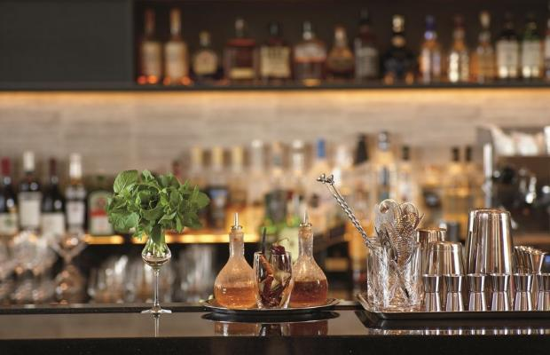 фото The Ritz-Carlton изображение №34