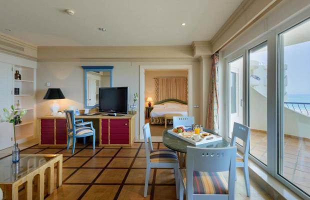 фото отеля Palafox Playa Victoria изображение №9