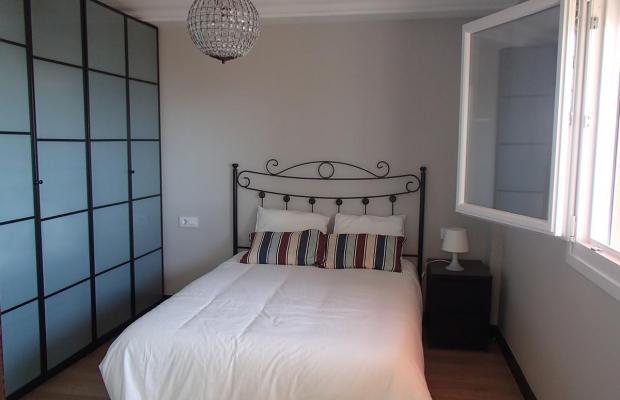 фото отеля Rocamar изображение №17