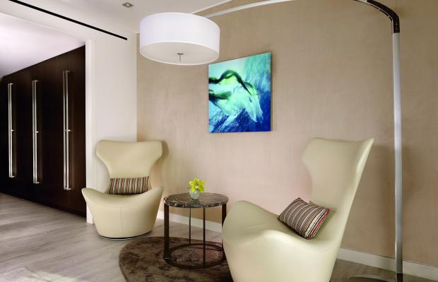 фото The Ritz-Carlton изображение №26