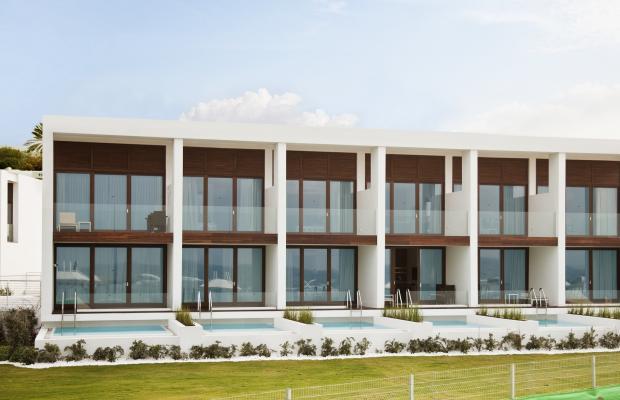 фото Nahsholim Seaside Resort (ех. Nachsholim Holiday Village Kibbutz Hotel) изображение №58
