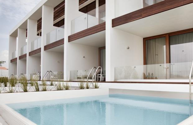 фото отеля Nahsholim Seaside Resort (ех. Nachsholim Holiday Village Kibbutz Hotel) изображение №57
