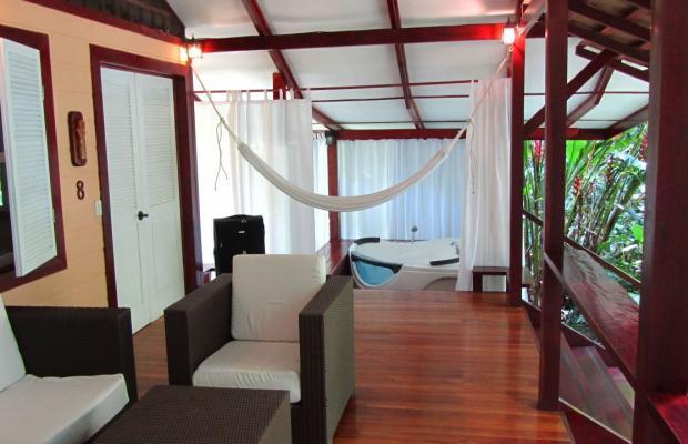 фотографии Hotel Namuwoki & Lodge изображение №68