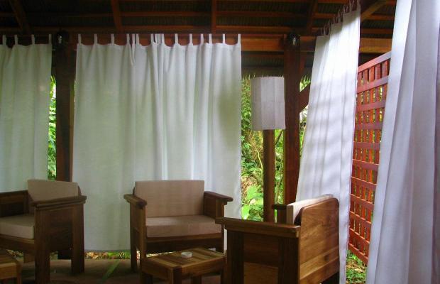 фото отеля Hotel Namuwoki & Lodge изображение №65