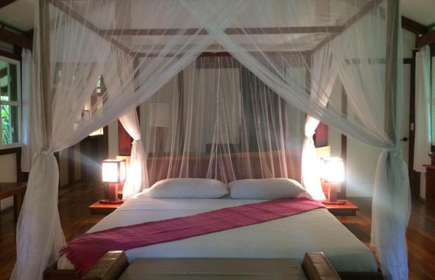 фотографии Hotel Namuwoki & Lodge изображение №56