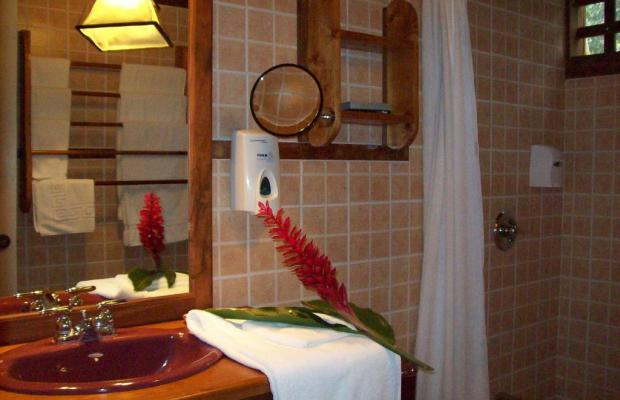 фотографии Hotel Namuwoki & Lodge изображение №48