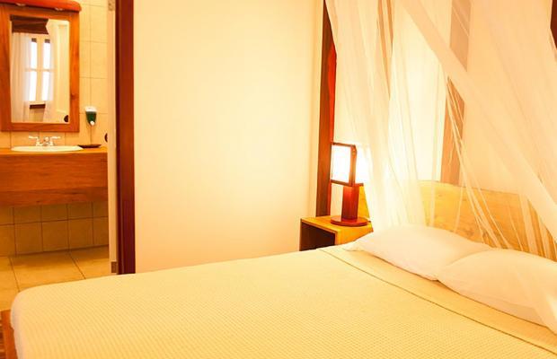 фото Hotel Namuwoki & Lodge изображение №26