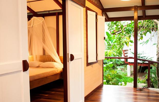 фотографии Hotel Namuwoki & Lodge изображение №24