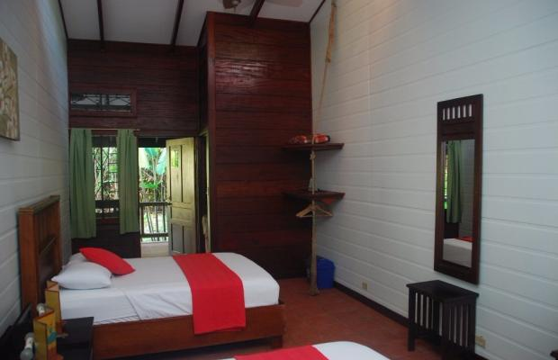 фотографии Pachira Lodge изображение №12
