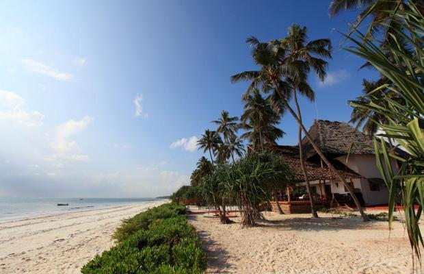 фотографии Villa Kiva Resort and Restaurant изображение №20
