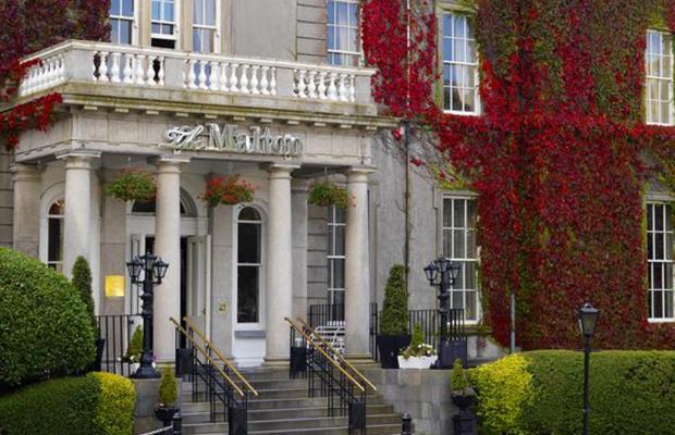 фото отеля The Malton изображение №37