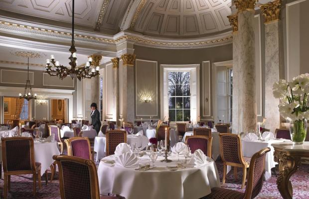 фотографии отеля The Malton изображение №19