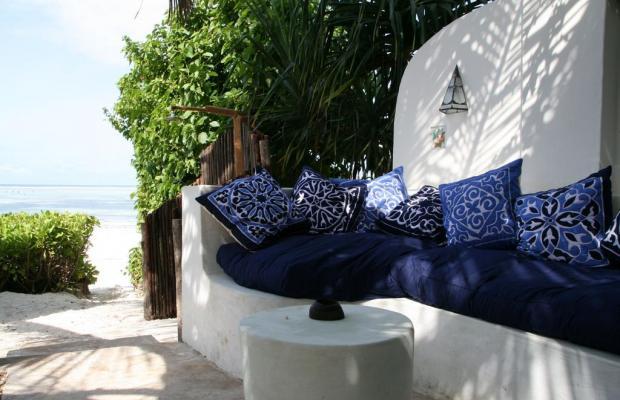 фотографии Zanzibar Retreat изображение №8