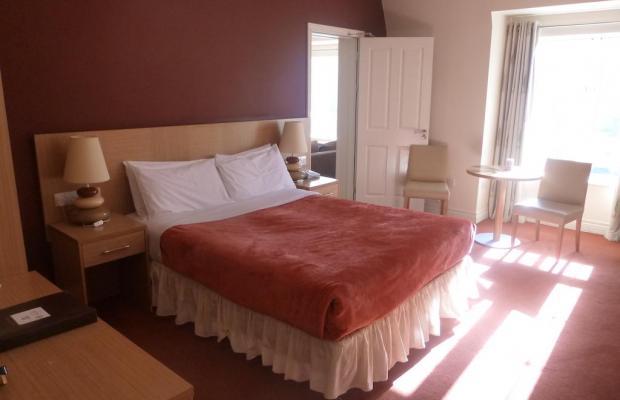 фотографии отеля Travel Inn Killarney изображение №27