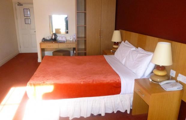 фотографии Travel Inn Killarney изображение №20