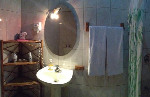 фото отеля Hotel Suizo Loco Lodge & Resort изображение №37