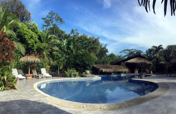 фото отеля Hotel Suizo Loco Lodge & Resort изображение №13