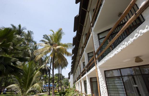 фото отеля Travellers Beach Hotel & Club изображение №17
