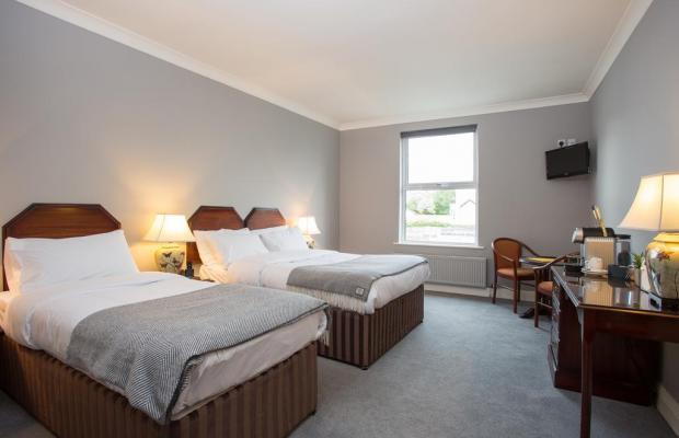 фото отеля The Haddington Hotel (ex. Kingston) изображение №9