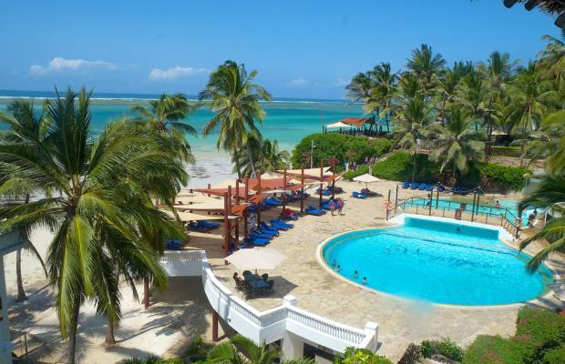 фотографии Voyager Beach Resort изображение №28