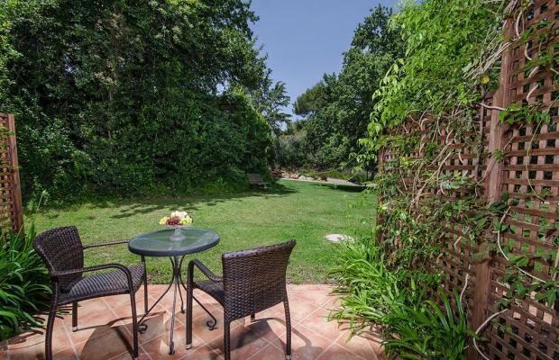 фотографии отеля Hacienda Forest View изображение №79