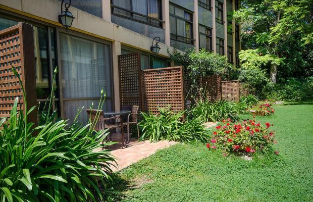 фотографии отеля C Hotel Hacienda Forestview изображение №23