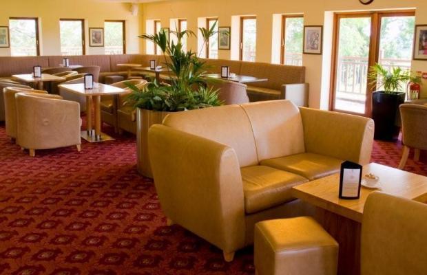 фотографии Blarney Hotel & Golf Resort изображение №36