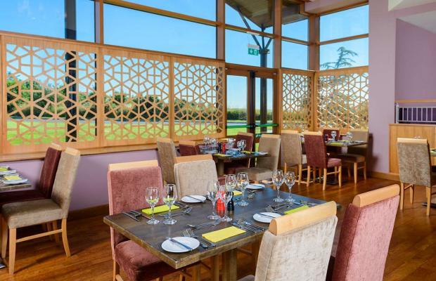 фотографии Blarney Hotel & Golf Resort изображение №12