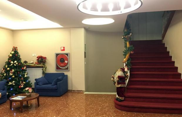 фото отеля Oros изображение №37