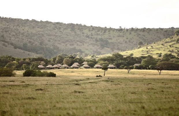 фотографии and Beyond Kichwa Tembo изображение №20