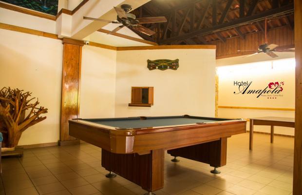 фото отеля Amapola изображение №41