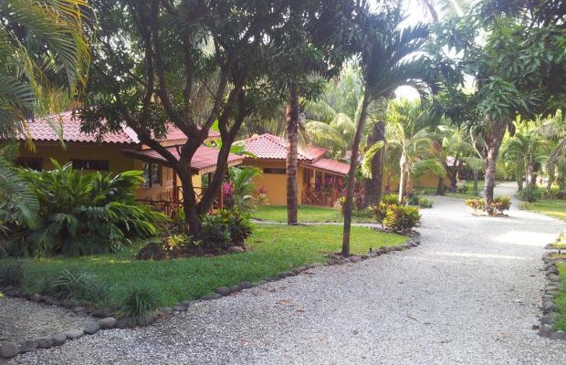 фото Esencia Hotel and Villas изображение №26