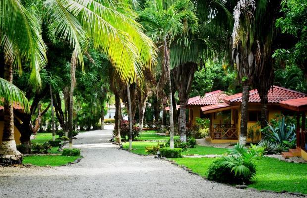 фото Esencia Hotel and Villas изображение №6