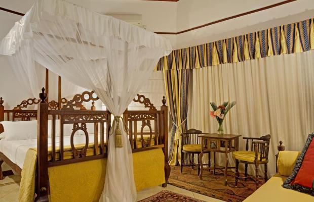 фото отеля Elewana AfroChic Diani Beach (ex. Afrochic Boutique) изображение №41