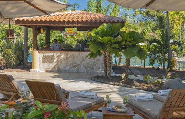 фотографии отеля The Westin Golf Resort & Spa Playa Conchal изображение №19
