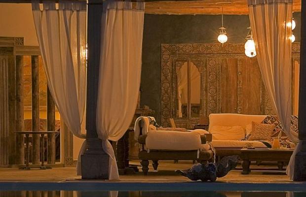 фото отеля Alfajiri Villas изображение №29