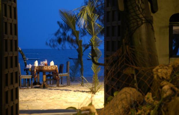 фото Serena Beach Resort & Spa изображение №34