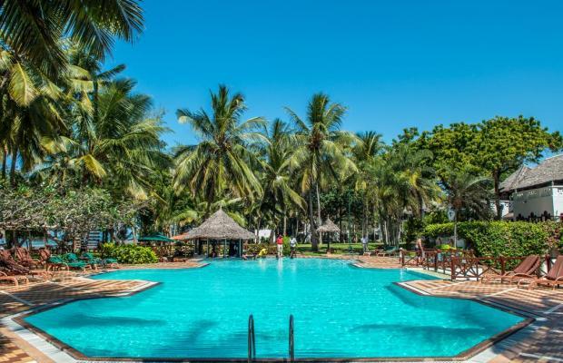 фотографии Serena Beach Resort & Spa изображение №4