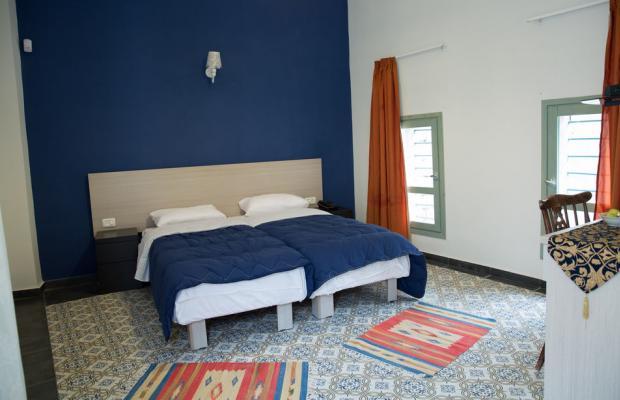 фотографии Al Hakim Guest House изображение №20