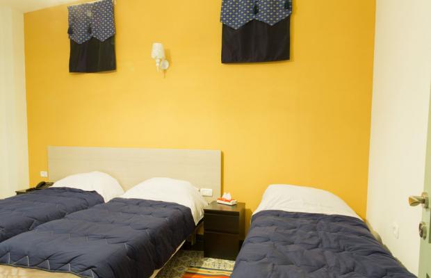 фото отеля Al Hakim изображение №25