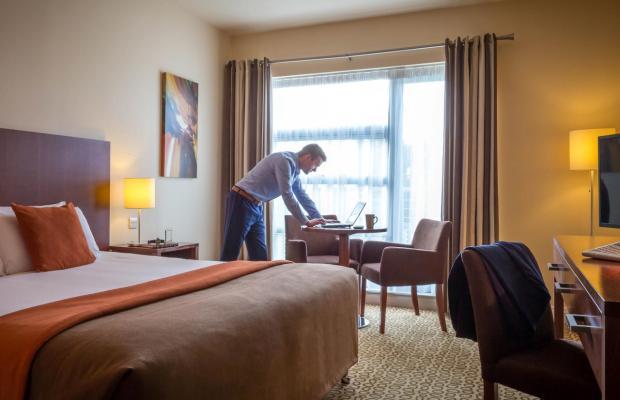 фото отеля Maldron Hotel Limerick изображение №21