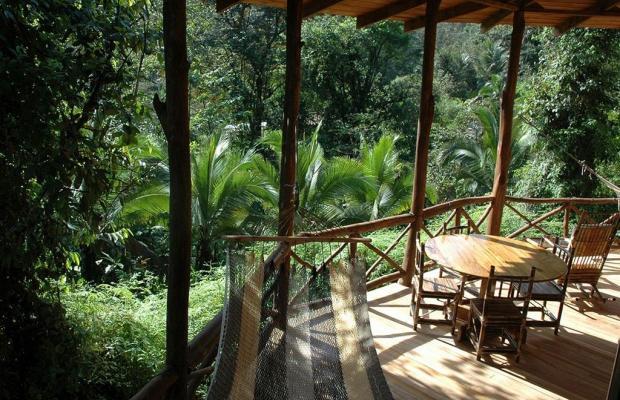 фотографии Esquinas Rainforest Lodge изображение №36